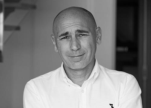 Pablo Llopis