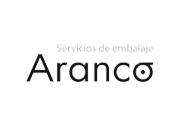Aranco