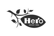 marcas hero