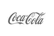 marcas cocacola