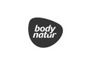 marcas body natur