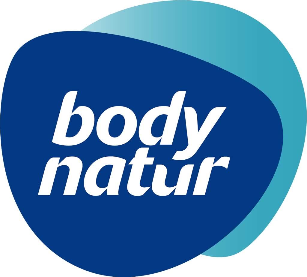 Logo Body Natur