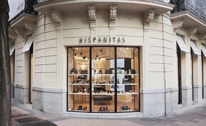 Flagship Hispanitas