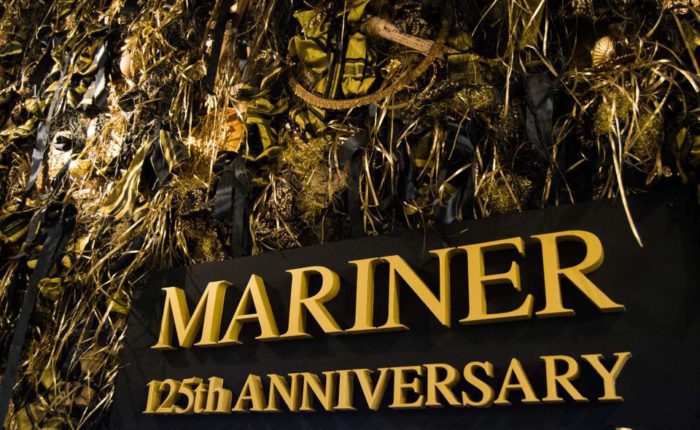 125 aniversario muebles mariner