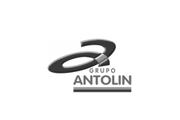 Grupo-Antolín