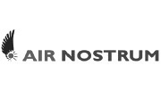 Air_Nostrum