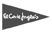 El_Corte_Inglés