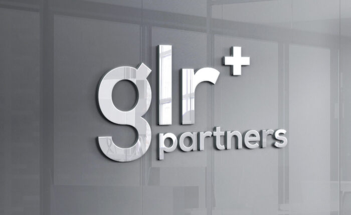 glr_partners