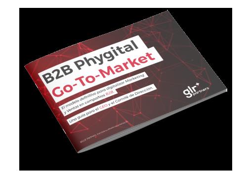 b2b_go-to-market_glr+